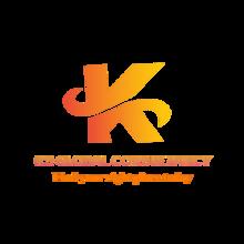 ks global consultants logo