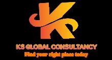 KS Global Consultants